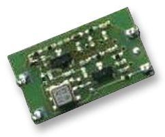 MIPOT - 32000901V3 - 发射器模块 ASK调制 50Ω SAW滤波器 3V 433.92MHz