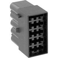 EATON - 25-13936 - 开关安装连接器