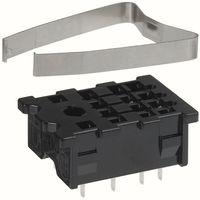 PANASONIC EW - HC4-PS-K - 继电器插座