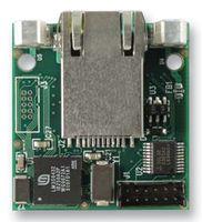 LUMINARY MICRO - MDL-S2E - 模块 串行口至以太网