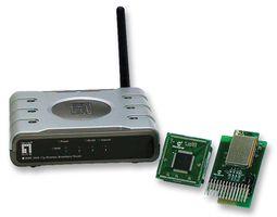 MICROCHIP - AC164136 - 开发套件 0G 802.11 用于EXPLORER16