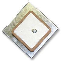 RF SOLUTIONS - GPS-320FW - 无线模块 GPS接收器 带天线 TTL/RS232