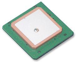 RF SOLUTIONS - GPS-330R - 接收器 GPS 带天线 USB