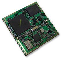 RF SOLUTIONS - GPS-310FS - 无线模块 GPS接收器