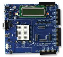CYPRESS SEMICONDUCTOR - CY8CKIT-001 - 开发套件 PSOC3 CY8CKIT-001