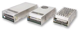 XP POWER - LCL300PS24 - 稳压电源 有外壳 300W 24V