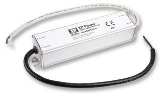 XP POWER - DLA120PS3150-A - 稳压电源 LED驱动器 恒流 3.15A 120W