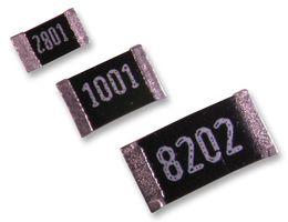 VISHAY DRALORIC - CRCW0402100KFKEAHP - 电阻 0402 1% 100K