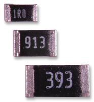 VISHAY DRALORIC - CRCW0603120RJNEAIF - 电阻 0603 5% 120R