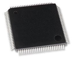 TEXAS INSTRUMENTS - MSP430F5419IPZ - 开元游戏欢乐 微控制器 16位 128K闪存 100LQFP