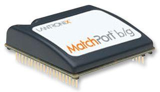 LANTRONIX - MP1001000G-01 - 模块 串口连接至 WIFI