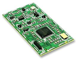 CIRRONET - ZMN2405HP-E - 收发器模块 ZIGBEE 终端