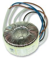 MULTICOMP - VTX-146-300-130 - 变压器 300VA 2X 30V