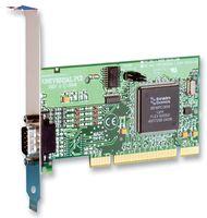 BRAINBOXES - PX-324 - 接口卡 PCIe 1端口 RS422/485