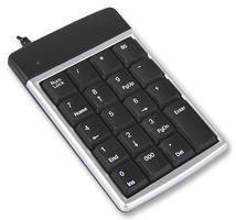 PRO SIGNAL - 926660 - 键盘 USB接口