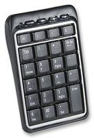 PRO SIGNAL - 926690 - 键盘 无线USB接口