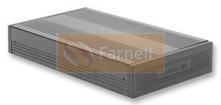 PRO SIGNAL - 335782 - 外置式硬盘 3.5'' 500GB USB 2.0